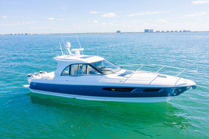 Intrepid 410 Evolution for sale in United States of America for $575,000 (£447,227)
