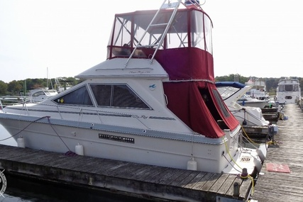 Sea Ray 345 Sedan for sale in United States of America for $23,500 (£18,439)