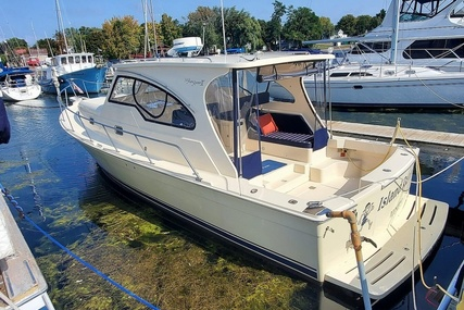 Mainship Pilot Sedan Rum Runner II for sale in United States of America for $155,888 (£122,313)