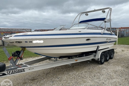 Larson LXI 268 for sale in United States of America for $22,900 (£16,318)