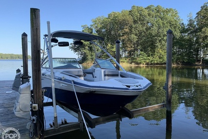 Yamaha 212 X for sale in United States of America for $35,000 (£27,241)