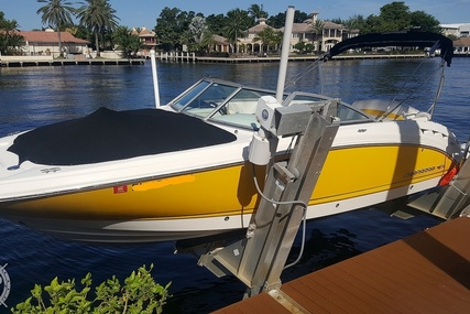 Chaparral 264 Sunesta for sale in United States of America for $44,500 (£32,664)