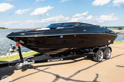 Crownline 215 SS for sale in United States of America for $64,500 (£48,410)
