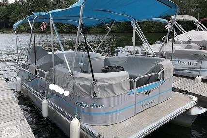 Qwest Apex 820 LS for sale in United States of America for $27,000 (£19,240)