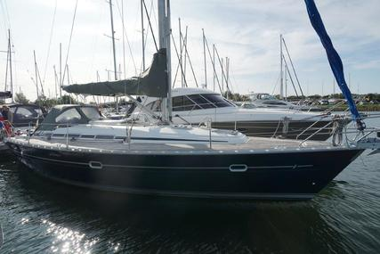 Bavaria Yachts 38 Exclusive for sale in Netherlands for €52,500 (£47,946)