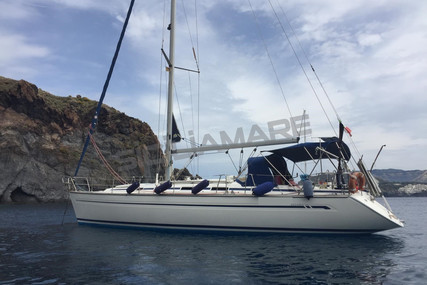 Bavaria Yachts 44 for sale in Italy for €74,000 (£63,699)