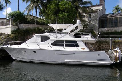 West Bay 52' SonShip for sale in United States of America for $399,500 (£282,482)