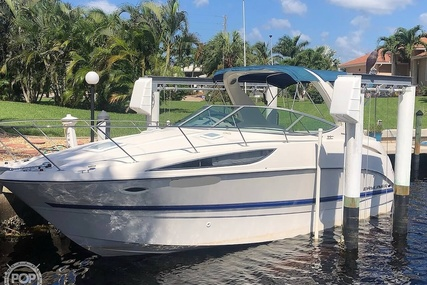 Bayliner 285 Cruiser for sale in United States of America for $55,600 (£43,625)
