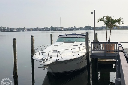 Sea Ray 500 Sundancer for sale in United States of America for $97,800 (£71,343)