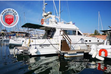 Piantoni 45 FANTASY for sale in France for €80,000 (£68,903)