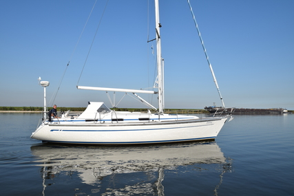 Bavaria Yachts 40-3 for sale in Netherlands for €65,500 (£59,818)
