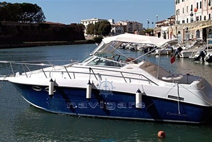 Crownline 250 CR for sale in Italy for €22,000 (£18,989)