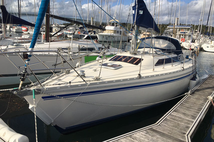 Jeanneau ATTALIA LIFTING KEEL for sale in France for €19,500 (£17,796)