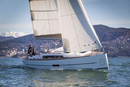 Dufour Yachts 310 for sale in United Kingdom for £144,995