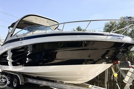 Crownline 294 CR for sale in United States of America for $144,500 (£108,453)