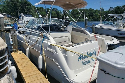 Bayliner 2355 Ciera for sale in United States of America for $14,000 (£10,855)