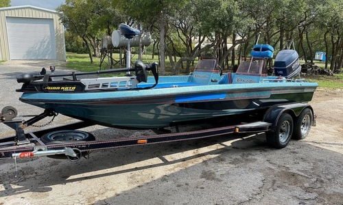 Image of Champion 201 DCR for sale in United States of America for $20,000 (£14,528) Killeen, Texas, United States of America