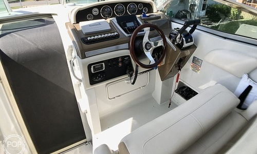 Image of Crownline 294 CR for sale in United States of America for $142,500 (£103,082) East Troy, Wisconsin, United States of America