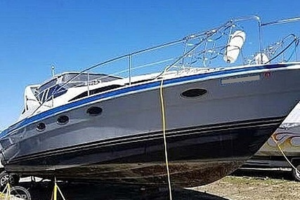 Bayliner 3485 Avanti Sun Bridge for sale in United States of America for $22,250 (£16,227)