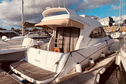 Beneteau Antares 30 Fly for sale in France for €99,000 (£89,725)