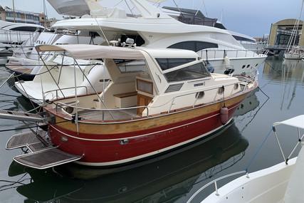 Apreamare 9 Cabinato for sale in Italy for €65,000 (£59,361)