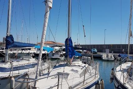 Furia 33 for sale in Spain for €12,000 (£10,876)