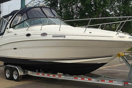 Sea Ray 280 Sundancer for sale in United States of America for $50,600 (£39,382)