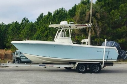 Sailfish 2360CC for sale in United States of America for $50,000 (£38,915)