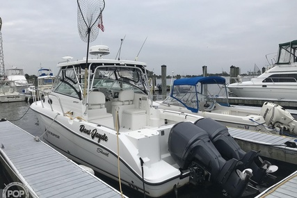 Seaswirl 2901 Striper for sale in United States of America for $84,000 (£65,130)