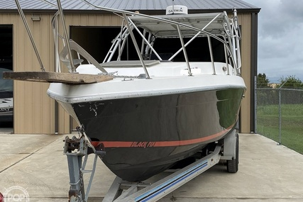 Blackfin 33 Sportfish for sale in United States of America for $29,500 (£21,149)