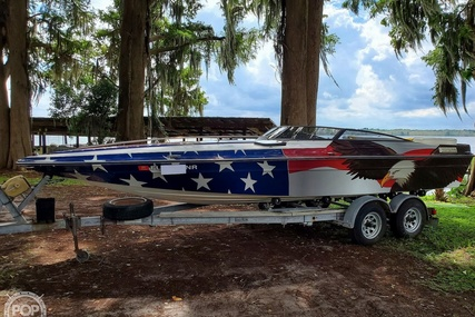 Baja Sport 220 for sale in United States of America for $14,750 (£11,480)