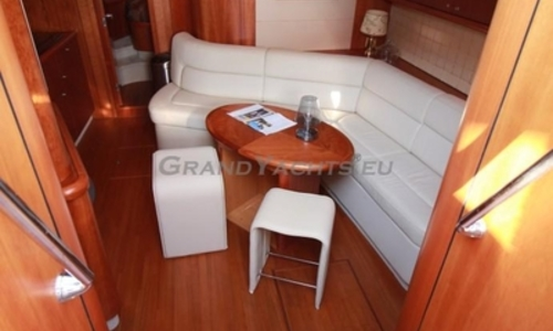 Image of Sunseeker Portofino 53 for sale in Netherlands for €385,000 (£333,556) Wanssum, Wanssum, Netherlands