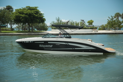 Sea Ray 270 SDX for sale in United States of America for $94,900 (£73,581)