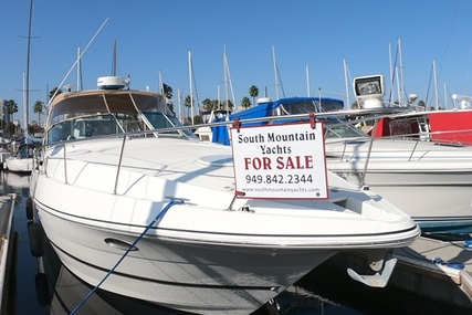 Cruisers Yacht 3470 Express for sale in United States of America for $89,900 (£64,987)