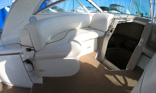 Image of Cruisers Yacht 3470 Express for sale in United States of America for $89,900 (£64,987) United States of America