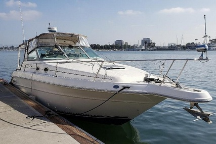 Sea Ray 300 Sundancer for sale in United States of America for $34,500 (£26,851)