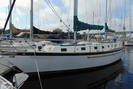 Endeavour E40 for sale in United States of America for $25,000 (£19,384)