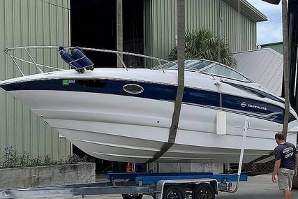 Crownline 250 CR for sale in United States of America for $49,900 (£38,837)