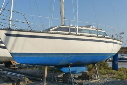 Jouet 820 for sale in United Kingdom for £6,995