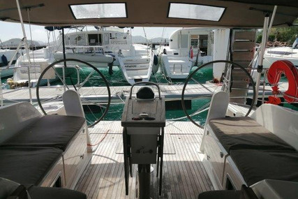 Bavaria Yachts Cruiser 46 for sale in Seychelles for €145,000 (£128,340)