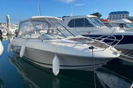 Beneteau Flyer 650 Cabrio for sale in France for €28,900 (£26,393)