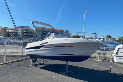 Beneteau Flyer 550 Sundeck for sale in France for €22,900 (£20,913)