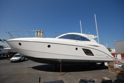 Beneteau Monte Carlo 47 Hard Top for sale in France for €256,000 (£232,374)
