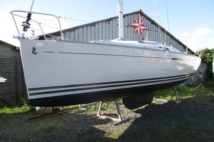 Beneteau First 25.7 Lifting Keel for sale in France for €32,000 (£28,504)