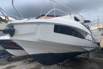 Beneteau Flyer 7.7 Sundeck for sale in France for €48,000 (£43,570)