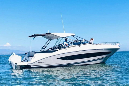 Beneteau FLYER 10 for sale in France for €235,000 (£214,614)