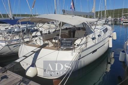 Bavaria Yachts Cruiser 51 for sale in Croatia for €170,000 (£155,253)