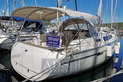 Bavaria Yachts 41 Cruiser for sale in Croatia for €105,000 (£95,696)