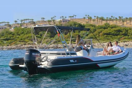 BSC 75 Sport for sale in Spain for €54,995 (£50,224)
