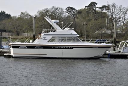 POWLES 41 for sale in United Kingdom for £44,950